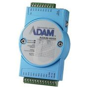 Advantech ADAM-6050-D в АВЕОН