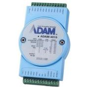 Advantech ADAM-4015-CE в АВЕОН