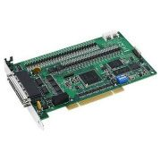 Advantech PCI-1285-AE в АВЕОН