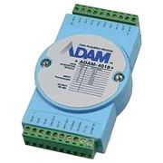 Advantech ADAM-4018+-BE в АВЕОН