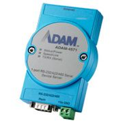 Advantech ADAM-4571-CE в АВЕОН
