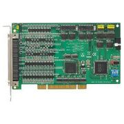 Advantech PCI-1240U-B2E в АВЕОН