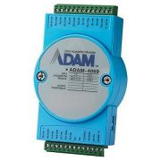 Advantech ADAM-4069-AE в АВЕОН